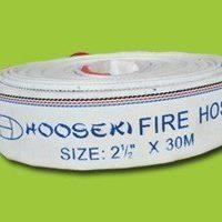 Fire Hose Hooseki