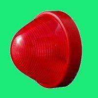 Indicating Lamp Notifier