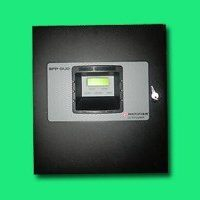 master fire alarm konvensional notifier