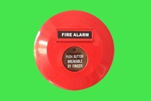 Distributor Fire Hydrant Sprinkler Alarm Semarang