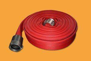 harga fire hose
