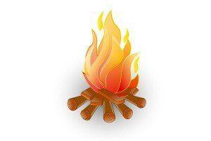 Klasifikasi Kebakaran dan Tipe Alat Pemadam Api