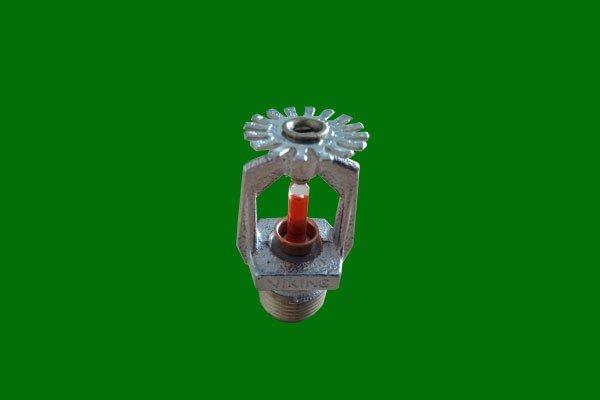Distributor Sprinkler Viking Semarang