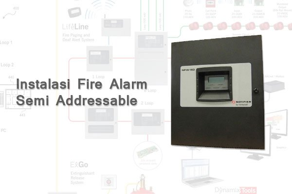 Bell Wiring Diagram moreover Alarm Bell besides Outdoor Hydrant further Heat Detector Addressable Yun Yang furthermore Alarm Annunciator Wiring Diagram. on addressable fire alarm system hooseki