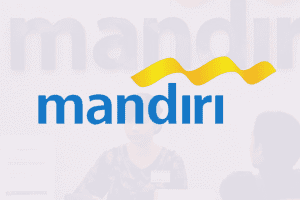 Alarm Security Bank Mandiri Cabang Kediri