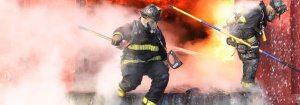 Membongkar Mitos tentang Kebakaran
