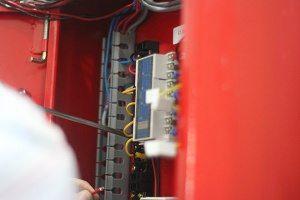 Cara Instalasi Fire Alarm