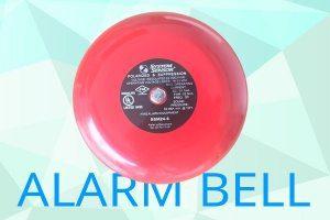 Harga Alarm Bell Notifier