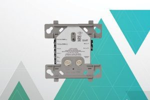 Control Module FCM-1 Notifier