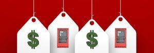 Harga Master Control Panel Fire Alarm