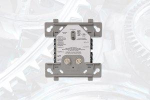 Zone Module FZM-01 Notifier