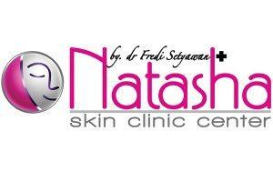 Instalasi Fire Alarm Natasha Skincare Semarang
