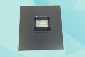Panel Alarm Notifier Konvensional