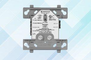 Harga Control Module FCM-1 Notifier