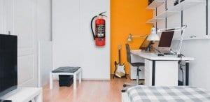 APAR untuk Rumah yang Kamu Cari Tersedia di Patigeni