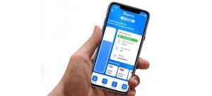 Checklist Inspeksi Hydrant Lengkap dalam Aplikasi