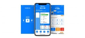 Checklist Pengecekan Hydrant Pakai Smartphone Lebih Mudah