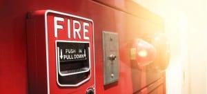 Daftar Harga Alarm Kebakaran GuardALL terbaru
