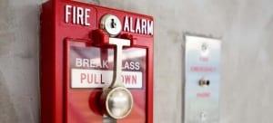 Daftar Harga Alarm Kebakaran GuardALL tahun ini