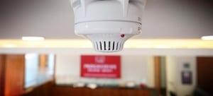 Rekomendasi Distributor fire alarm guardall