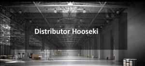 Distributor hooseki
