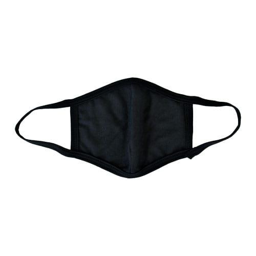 jual masker kain semarang