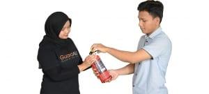Harga Isi Ulang APAR Surabaya untuk Semua Merek