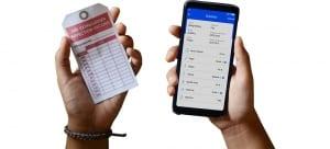 Isi Ulang APAR Surabaya On-site Bergaransi 5 Tahun Promo Aplikasi Cek APAR Firecek Gratis