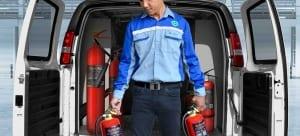 Jasa Refill APAR Surabaya On-site untuk Semua Merek APAR
