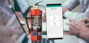 Jual Alat Pemadam Api Semarang Promo Aplikasi APAR Gratis