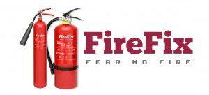 Jual Alat Pemadam Kebakaran Jakarta Selatan Komplit Promo Menarik Ready Stock APAR Firefix