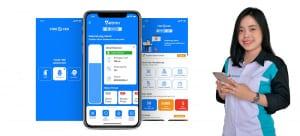 Jual Diesel Hydrant Pump Mengenalkan Aplikasi Cek Hydrant Welmo
