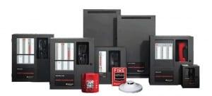 rekomendasi tempat jual fire alarm notifier surabaya