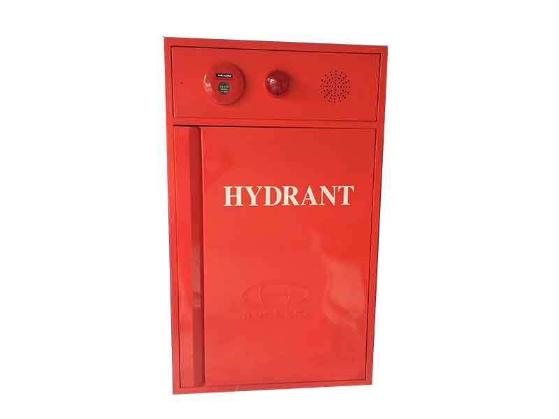 Jual Hydrant Box Jakarta Indoor Berbagai Merek