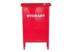 Jual Hydrant Box Jakarta Outdoor Berbagai Merek