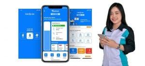 Jual Hydrant Box Jogja Mengenalkan Aplikasi Cek Hydrant Welmo
