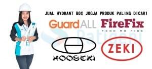 Jual Hydrant Box Jogja Produk Paling Dicari