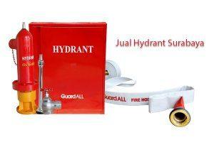 Jual Hydrant Surabaya