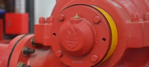 Jual Pompa Hydrant Diesel Harga Bersaing Spesifikasi Terbaik
