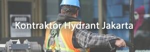 Kontraktor Hydrant Jakarta