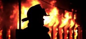 berita Pabrik Styrofoam Bogor Terbakar