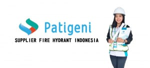 Supplier Fire Hydrant Indonesia