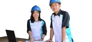 Supplier Fire Hydrant Jogja Juga Kontraktor Hydrant Jogja Berpengalaman dan Profesional