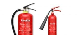 Toko Alat Pemadam Kebakaran Surabaya Lengkap Distributor Resmi
