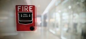 distributor fire alarm hong chang surabaya bergaransi