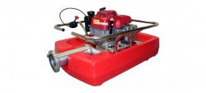 Distributor Floating Pump Hydrant Jakarta - Jual Floating Pump