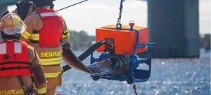 Distributor Floating Pump Hydrant Surabaya Berkualitas