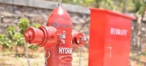 Distributor Hydrant Surabaya - Hydrant Pillar dan Hydrant Box