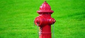 Distributor Hydrant Surabaya - Hydrant Pillar