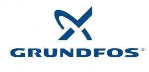 Distributor Pompa Grundfos Surabaya - Grundfos